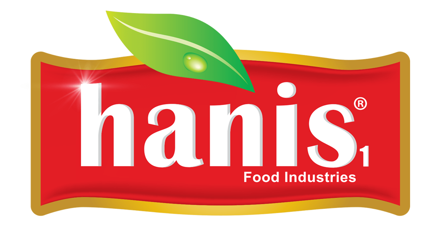 Hanis Agro-Industrial co. of Fars